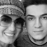 Yangında Emre Özkan ile Sevgilisi de Can Vermiş!