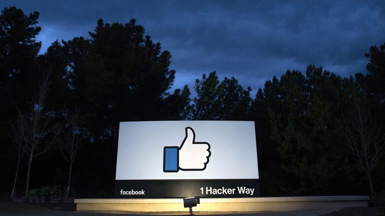 Facebook Hack, Yeni Kimlik Doğrulama Yöntemlerine İhtiyacımız Olduğunu Kanıtlıyor