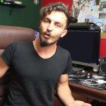 Deli Mi Ne: Videolarıma Tepki Çeken Hapse Girer!