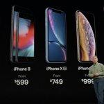 Apple, Yeni Nesil iPhone'ları Sınırlı Sayı'da Üretecek!