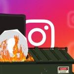 Instagram, Sahte Takipçileri Silmek için Yapay Zeka Kullanıyor