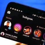 Instagram, Uygulama Arayüzünü Tamamen Değiştiriyor!