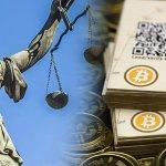 Kripto Paralar ile ilgili Davalar, Geçen Yıla Göre %300 Arttı!