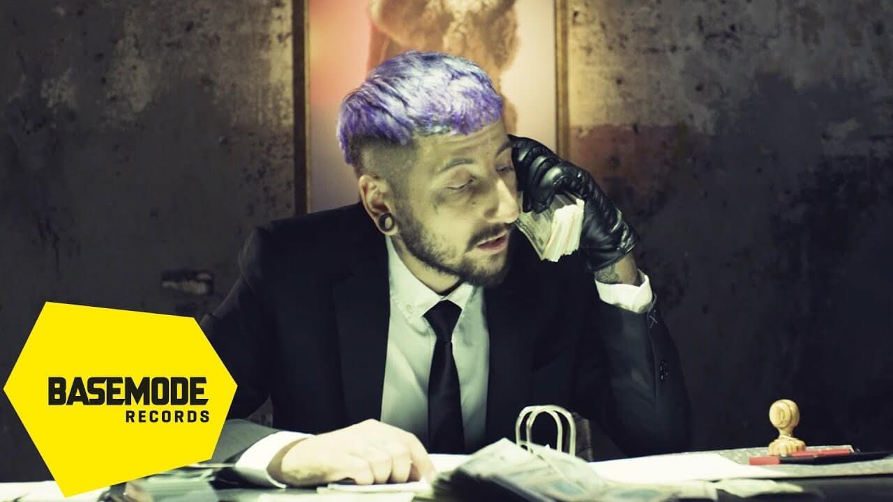 Khontkar - Legal Şarkı Sözleri - CKFeed