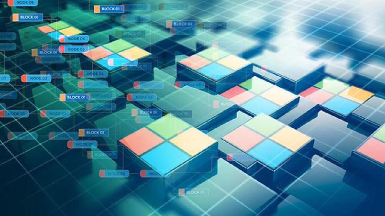 Microsoft, Blockchain için Bulut Tabanlı Geliştirme Seti Başlattı