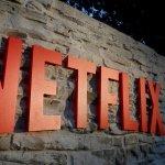 Netflix, Web Oynatıcısının Tasarımını Yeniledi!
