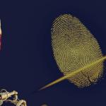 Yapay Zekaların Ürettiği Parmak İzleri Yakında Biyometrik Sistemlere Aptalca Gelebilir - CKFeed