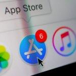 Apple'ın Çin'de App Store'dan 700'den Fazla Uygulamayı Yasakladığı Bildirildi - CKFeed