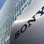 Rekabet Kurumu'ndan Sony'ye Şok Para Cezası!
