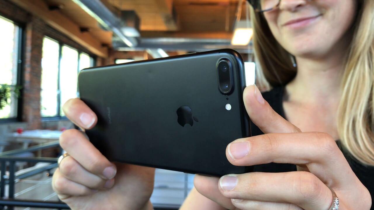 2019'da Akıllı Telefon Kameralarından Ne Beklenir?