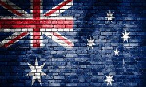Avustralya'nın Teknoloji Sahnesini Yok Etme İhtimali Olan Korkunç Yeni Şifreleme Kanunu