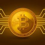 Yıl Sonu Kripto Toplaması: Bitcoin 2018'de Nasıl Performans Gösterdi?