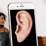 Cep Telefonunuzun, Sesinizden Öğrenebileceği Şeyler