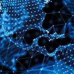 Cryptocurrency Ve Blockchain Kısaltmalarının En Son Sözlüğü