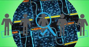Blockchain Personel Yeniliklerini Nasıl Sağlıyor?