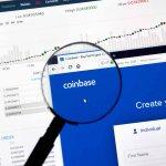 Coinbase Şimdi 6 Yeni Pazarda 3.4M Daha Fazla Avrupalı İçin Kullanılabilir