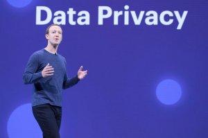 Dahili Dokümanlar, Facebook'un Verilerinizi Kesinlikle Sevdiğini Gösteriyor!