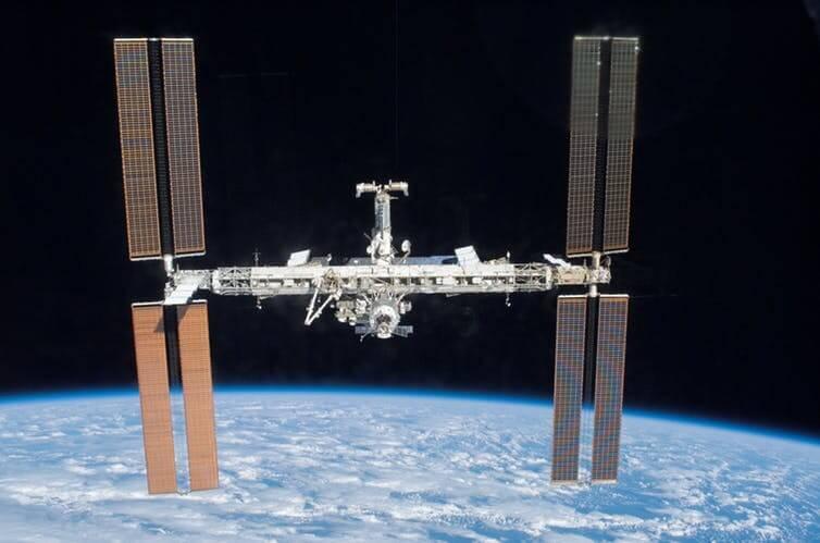 NASA, Bu Yüzden Uzaya Solucan Gönderiyor