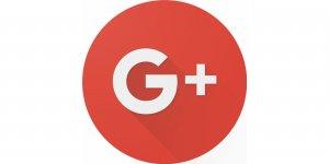 Google+, 52 Milyon Kullanıcıyı Etkileyen Yeni Hata Sayesinde 4 Ay Daha Erken Ölecek