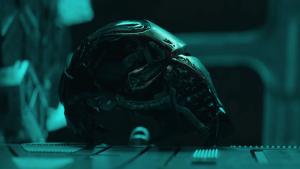 'Avengers: Endgame' Fragmanı 24 Saat İçerisinde 289 Milyon İzlenme Aldı