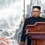 Yaklaşık 1000 Kuzey Kore Defansının Kişisel Bilgileri Hacklendi!