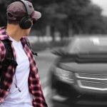 Samsung'un Yeni Kulaklıkları, Kullanıcıları Kazadan Korumak İçin Tasarlandı