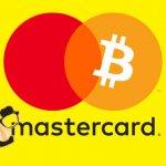 MasterCard, Blockchain ile Anonim Elektronik Ödeme Yöntemi İstiyor!