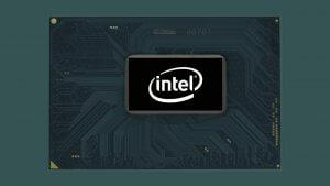 Intel'in Yeni GPU'ları, Grafikler Üzerinde Yavaşça Ciddileştiğini Gösteriyor