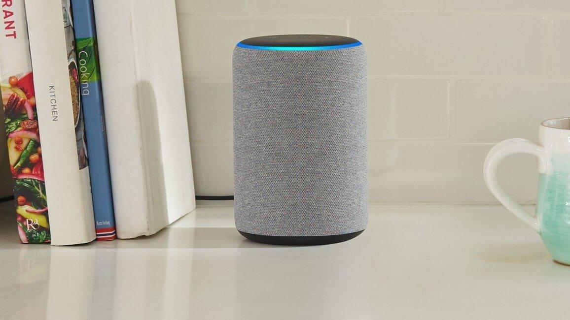 Apple Music, Gelecek Ay Amazon Echo'ya Geliyor! - CKFeed