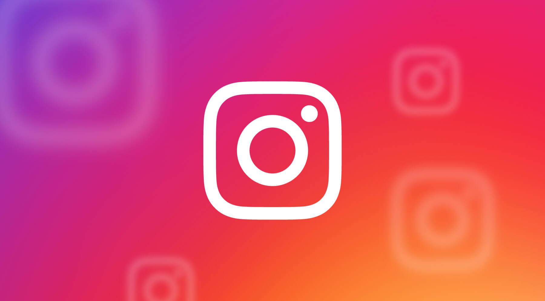 2018 Yılında Instagram'da Neler Trend Oldu?