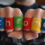 Google Chrome Kısayolları X #NasılYapılır
