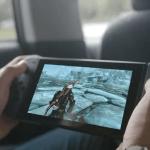 İki Assassin Creed Sürümü Nintendo Switch'e Eklendi!