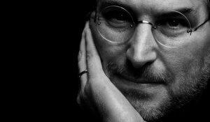 Steve Jobs'ın Sektöre Dair En Güzel 7 Sözü!