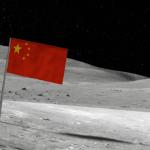 Çin'in Ay İnişi Yeni Bir Uzay Yarışı Başlatabilir
