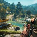 Far Cry New Dawn, Kıyamet Sonrası Oyunların Ne Olması Gerektiğini Yeniden Tasarlıyor