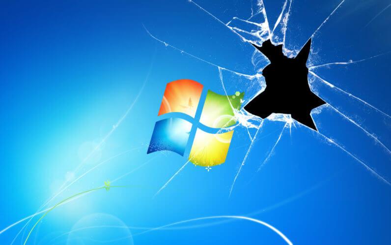 Microsoft Bir Yıl İçinde Windows 7 Desteğini Sonlandıracak!