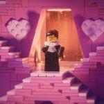 'LEGO Movie 2' Teaser'ında Olağanüstü Harika Bir Ruth Bader Ginsburg Var!