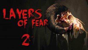 Fear 2 Layers, Sizi Yeni Treyler'de Bir Korku Gemisi'ne Götürüyor