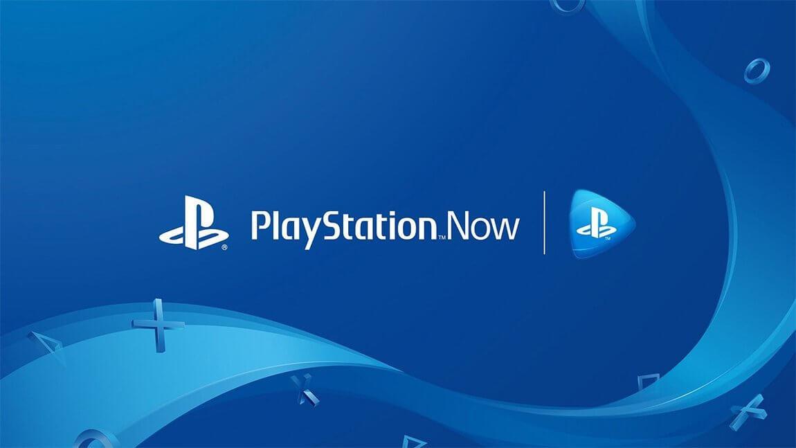 PlayStation Now, Daha Fazla Avrupa Ülkesine Genişliyor