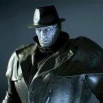 Mr X, Resident Evil 2'nin En İyi Ve En Kötü Parçası