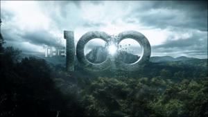 The 100 ile İlgili Birbirinden Güzel Duvar Kağıtları