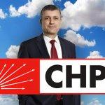 Esenyurt Belediye Başkanı, Kemal Deniz Bozkurt Oldu!