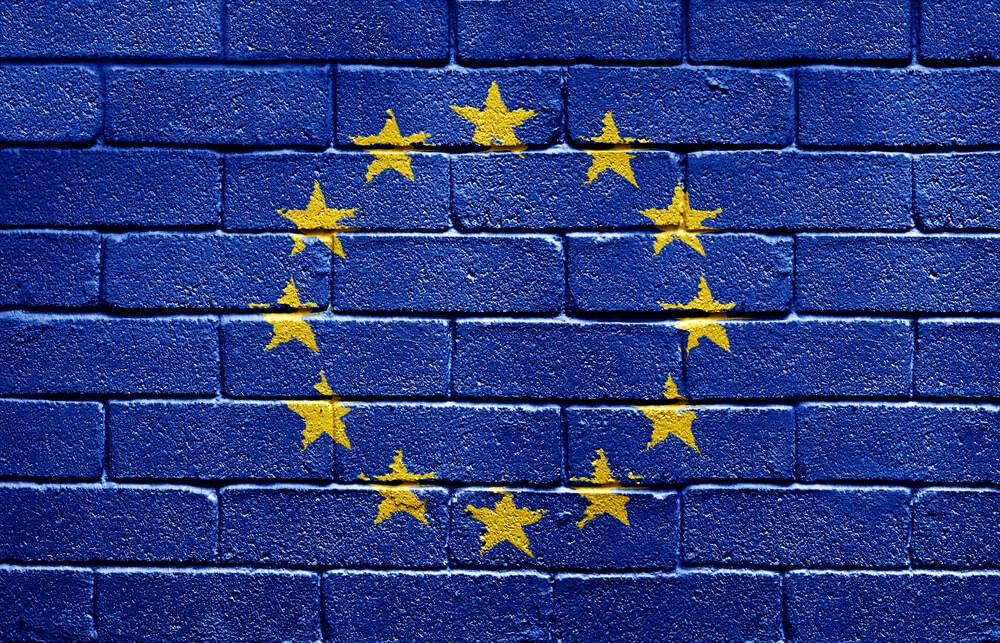 Avrupa Ülkelerinden Vatandaşlık Almak Ne Kadar?