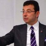 Ekrem İmamoğlu Açıkladı: Öğrenci Aylıkları Artık 50 Lira!