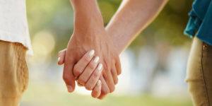 Romantik İlişkide Beklentiler ve Online Terapi