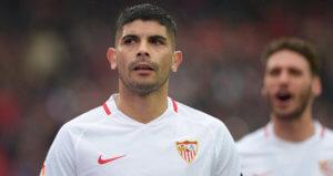 Galatasaray Bombayı Patlattı: İşte Banega Transfer Detayları