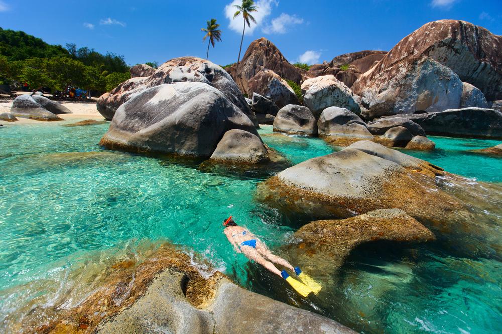 Bahar Tatili için 19 Pasaport Gerektirmeyen Tatil Yeri