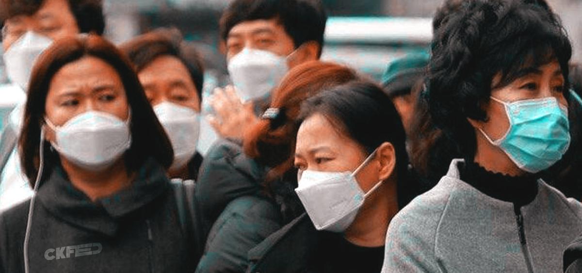 Koronavirüs Karantinasına Uymayan Kişilere 2 Aydan 1 Yıla Kadar Hapis Cezası!