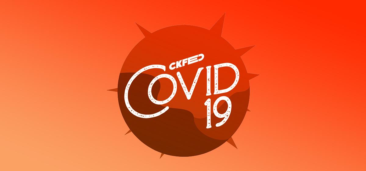 Koronavirüs (COVID-19) Hakkında Bilgilendirme