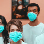 Hangi Maskeler Bizi Koronavirüs'ten Daha İyi Koruyor